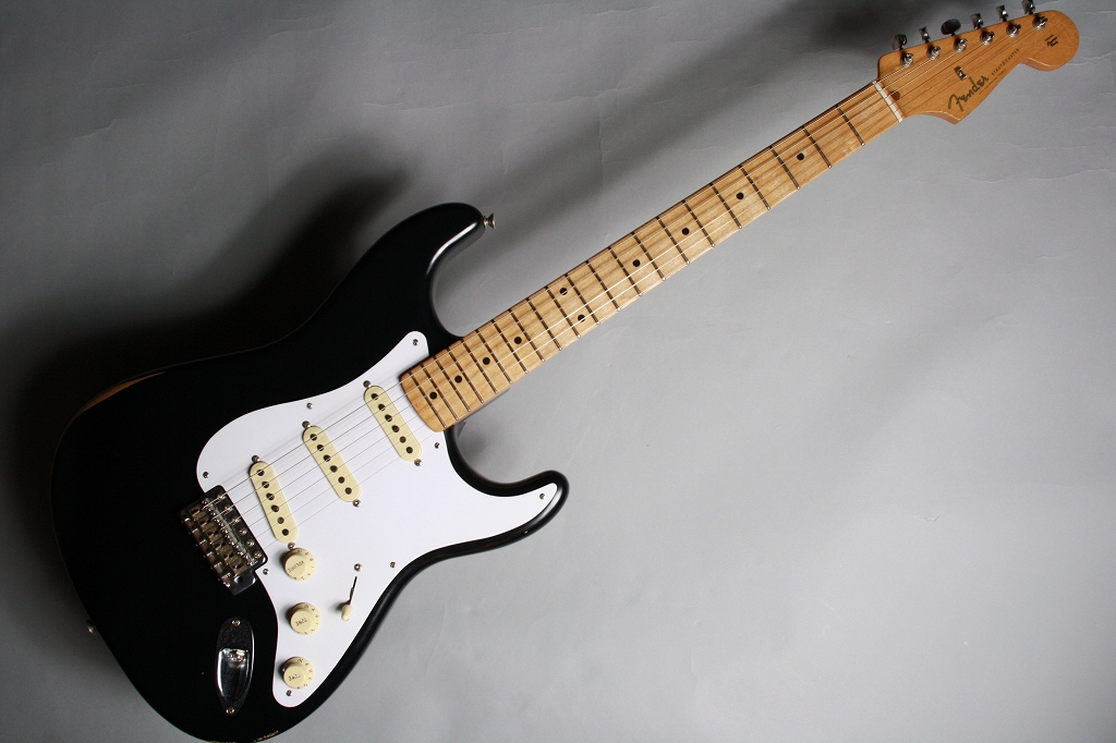 Fender  Road Worn 50s Stratocaster 写真画像