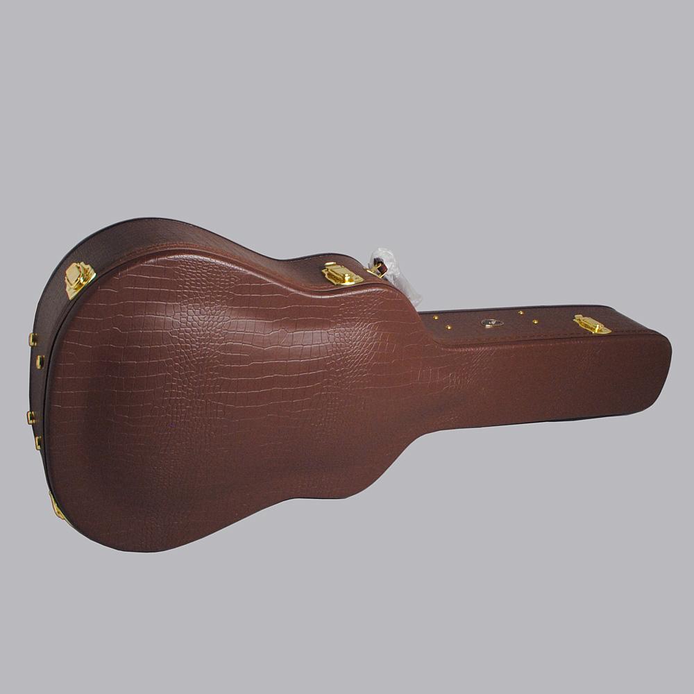MORRIS M-101SP/NAT アコースティックギター 【モーリス 限定モデル】【ビビット南船橋店】【アウトレット】のケース・その他画像