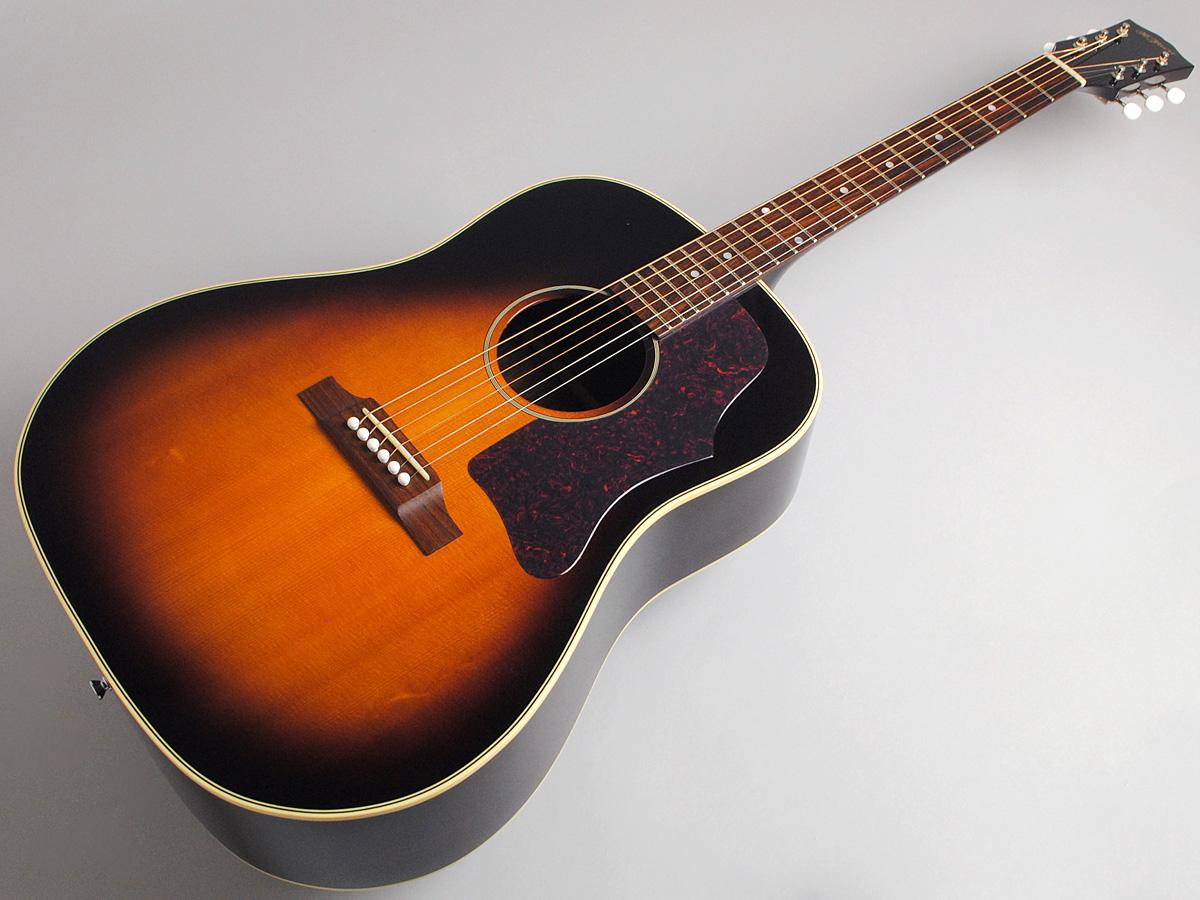 K.Yairi  K.Yairi SJY-1A/VBS アコースティックギター 【Kヤイリ 島... 写真画像