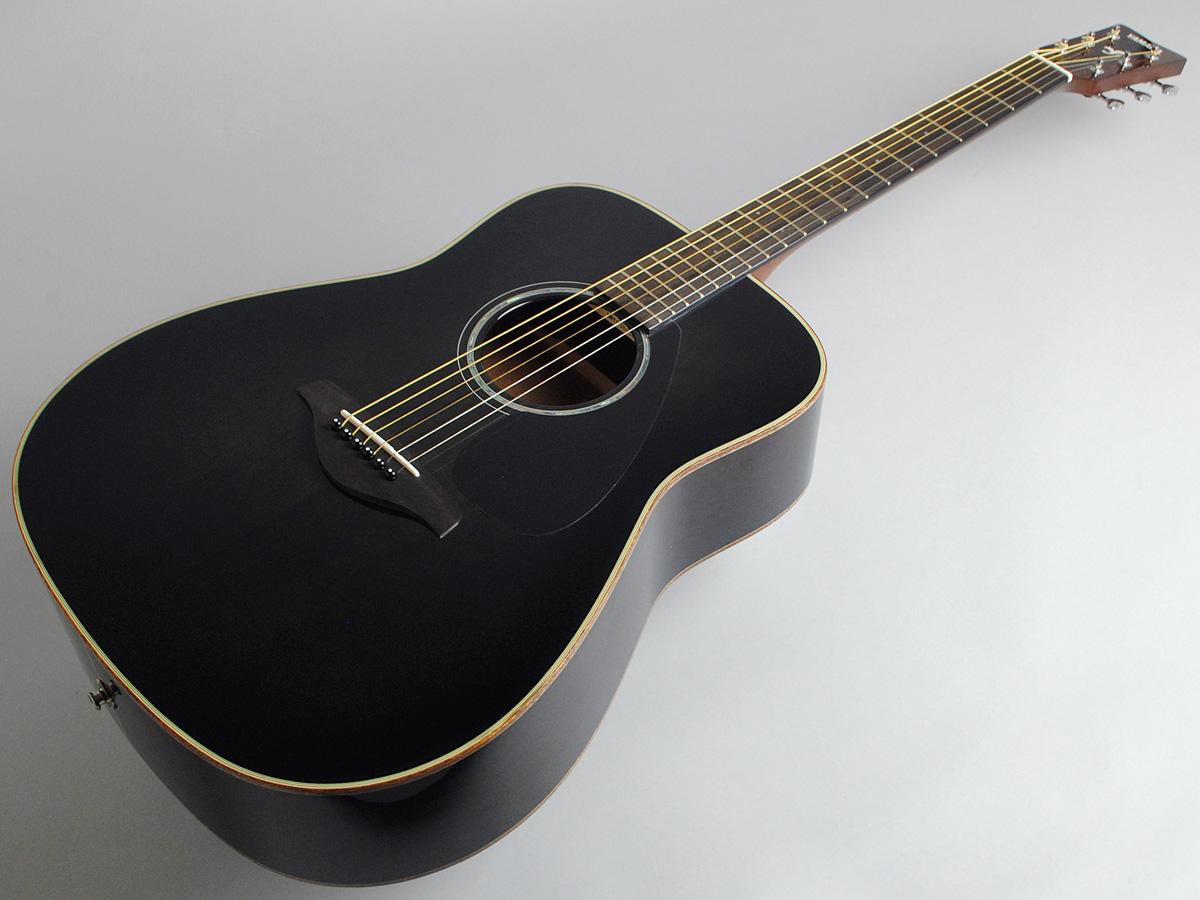 YAMAHA FGX865 TBL エレアコギター 【ヤマハ 島村楽器限定モデル】【ビビット南船橋店】【アウトレット】