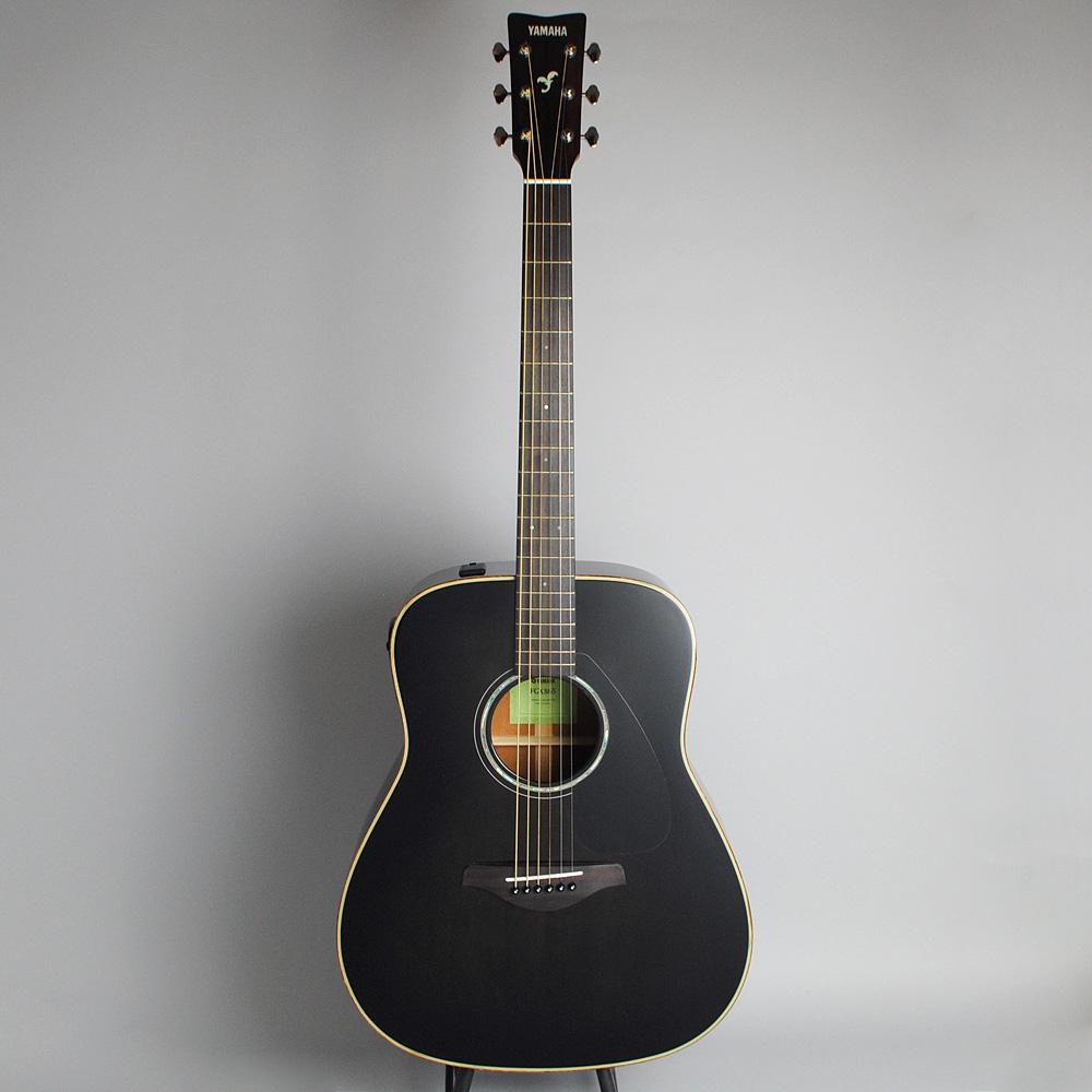 YAMAHA FGX865 TBL エレアコギター 【ヤマハ 島村楽器限定モデル】【ビビット南船橋店】【アウトレット】の全体画像(縦)