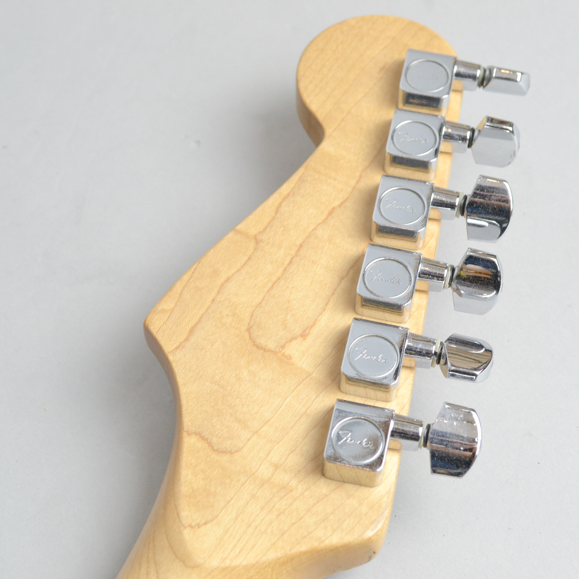 60s STRATOCASTERのケース・その他画像