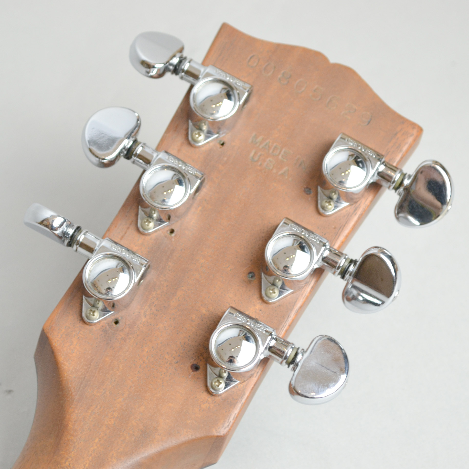 SG SPECIALのケース・その他画像
