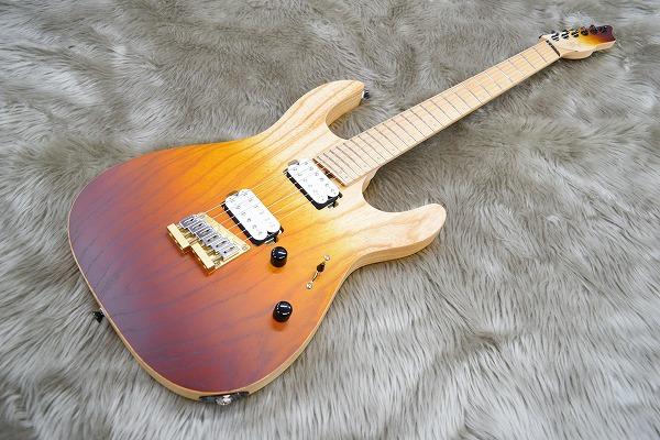S-624MS