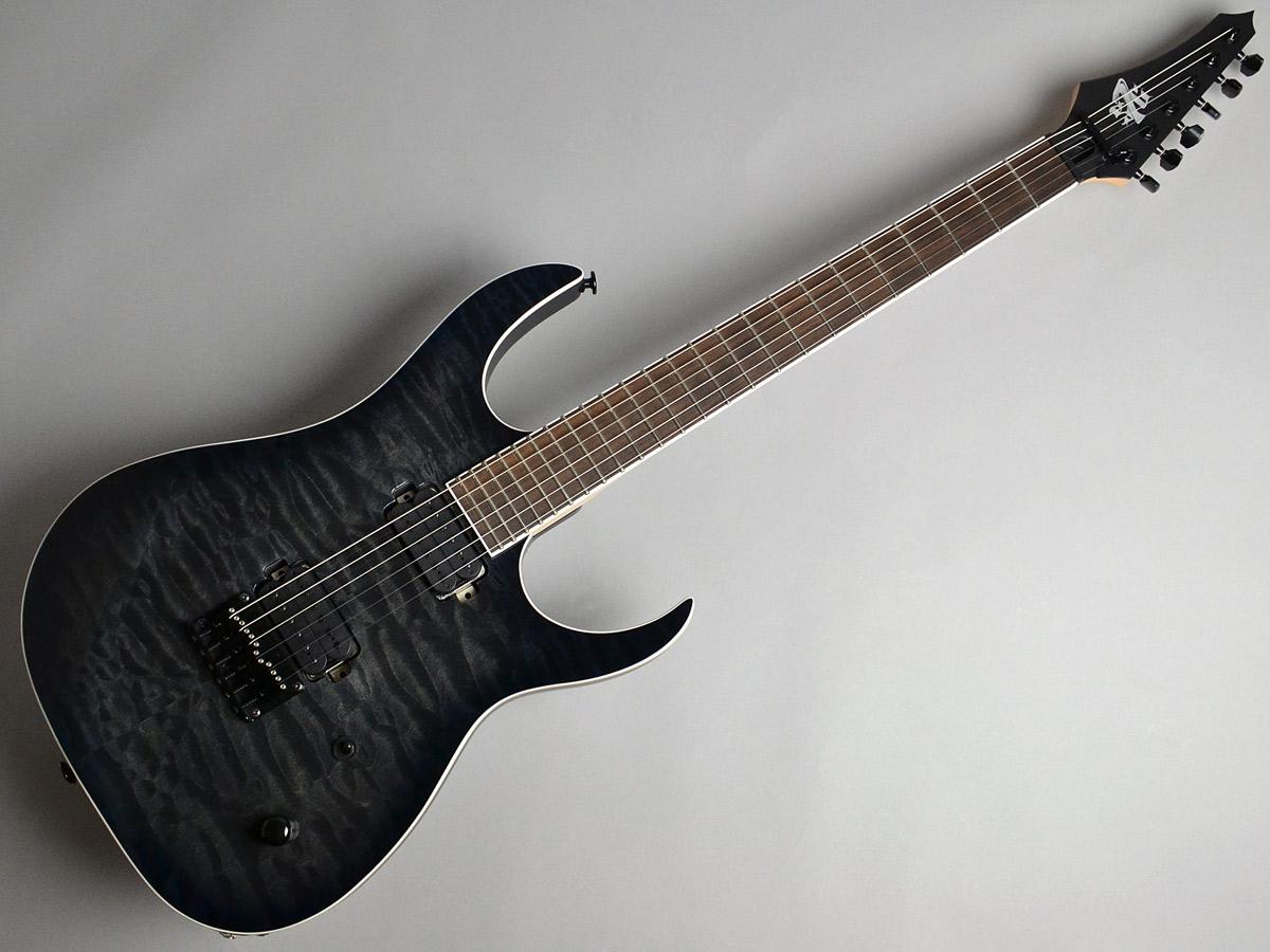 Cobra JS6 QM