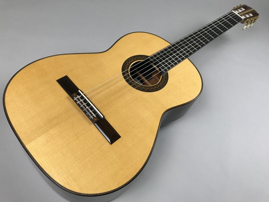 NO80-Spruce/Jacaranda