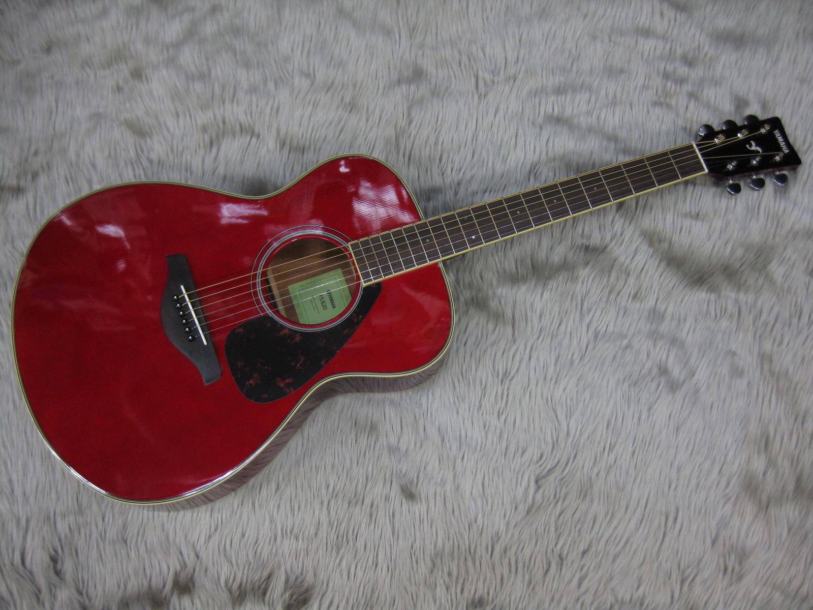 FS820