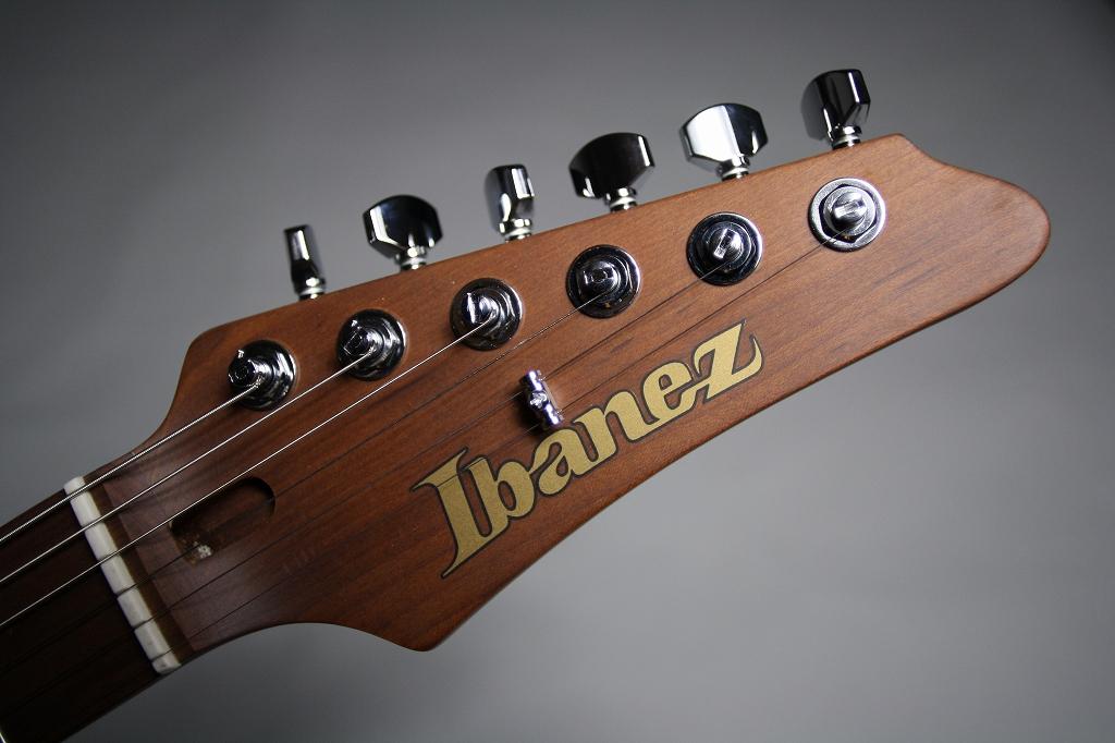 AZ242BC DETのヘッド画像