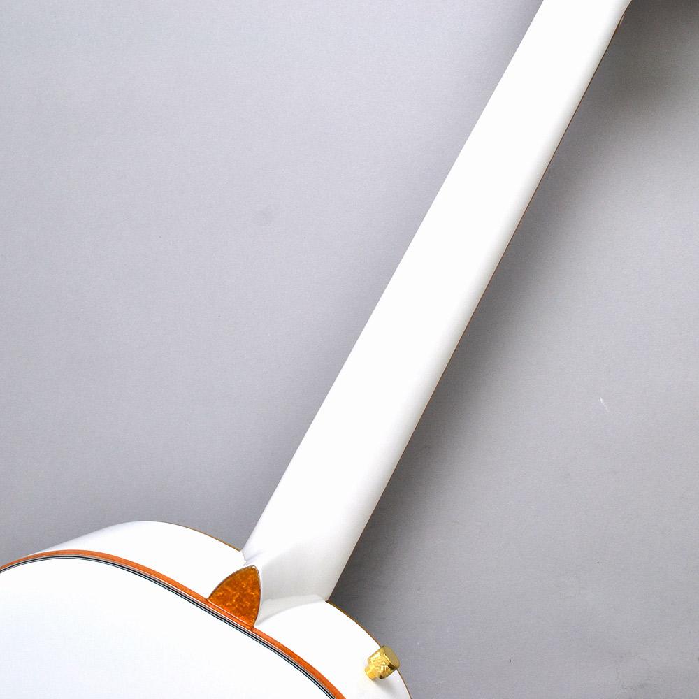 G5021WPE PENGUINのヘッド裏-アップ画像