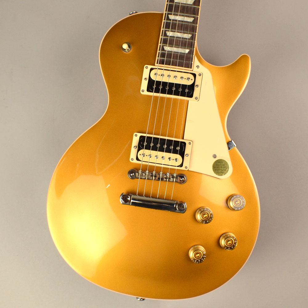 Gibson  Les Paul Classic 2017 T 写真画像