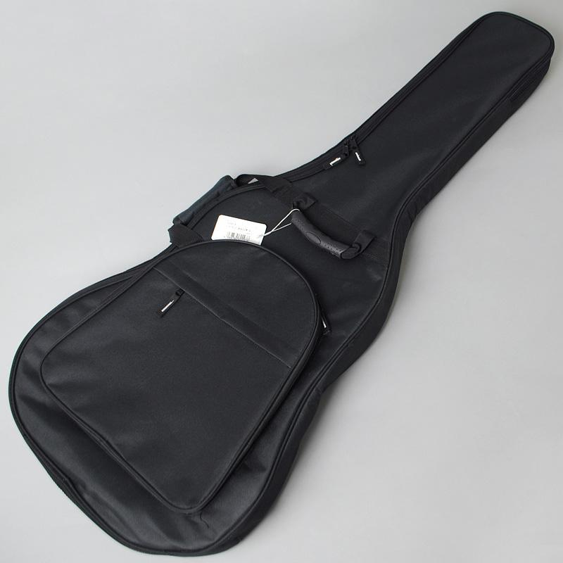 Ovation Celebrity CE44/5 エレアコギター 【オベーション セレブリティ ELITE】【ビビット南船橋店】のケース・その他画像