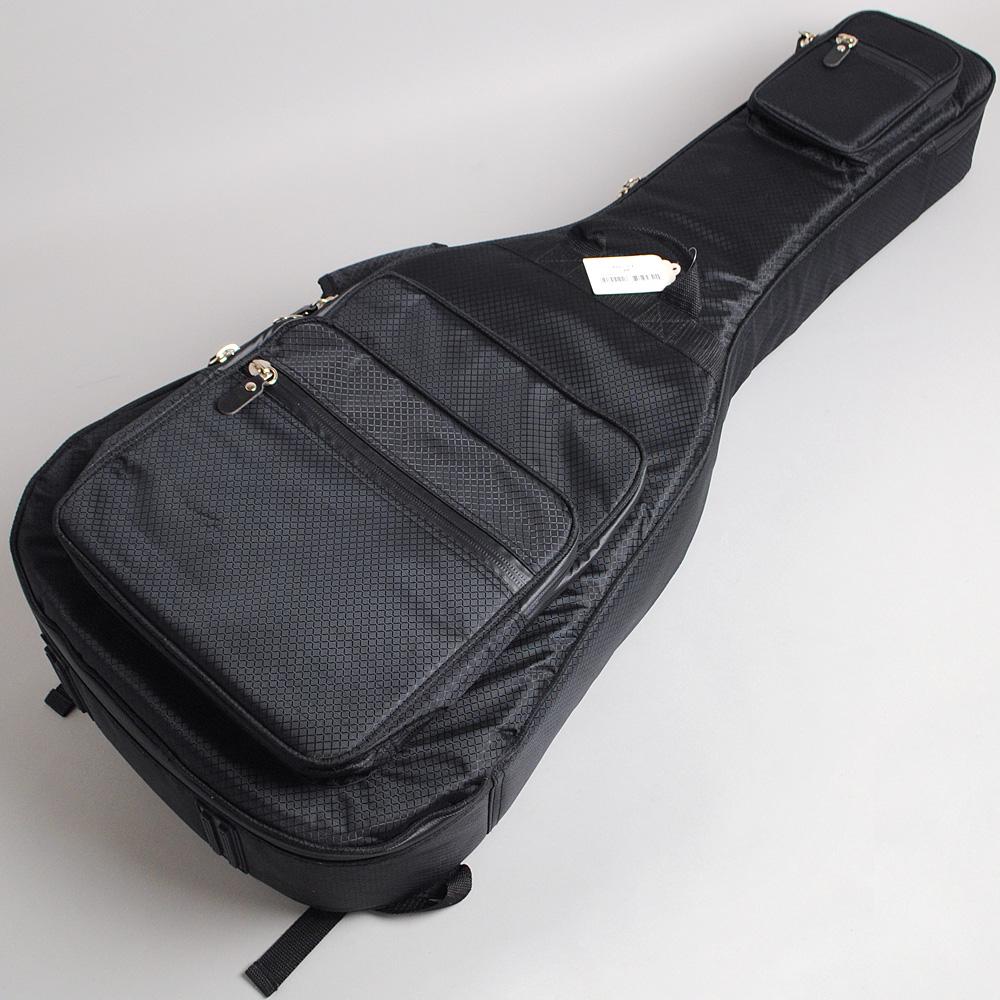 VG VG-SCM/WN エレアコギター 【ビビット南船橋店】【アウトレット】のケース・その他画像