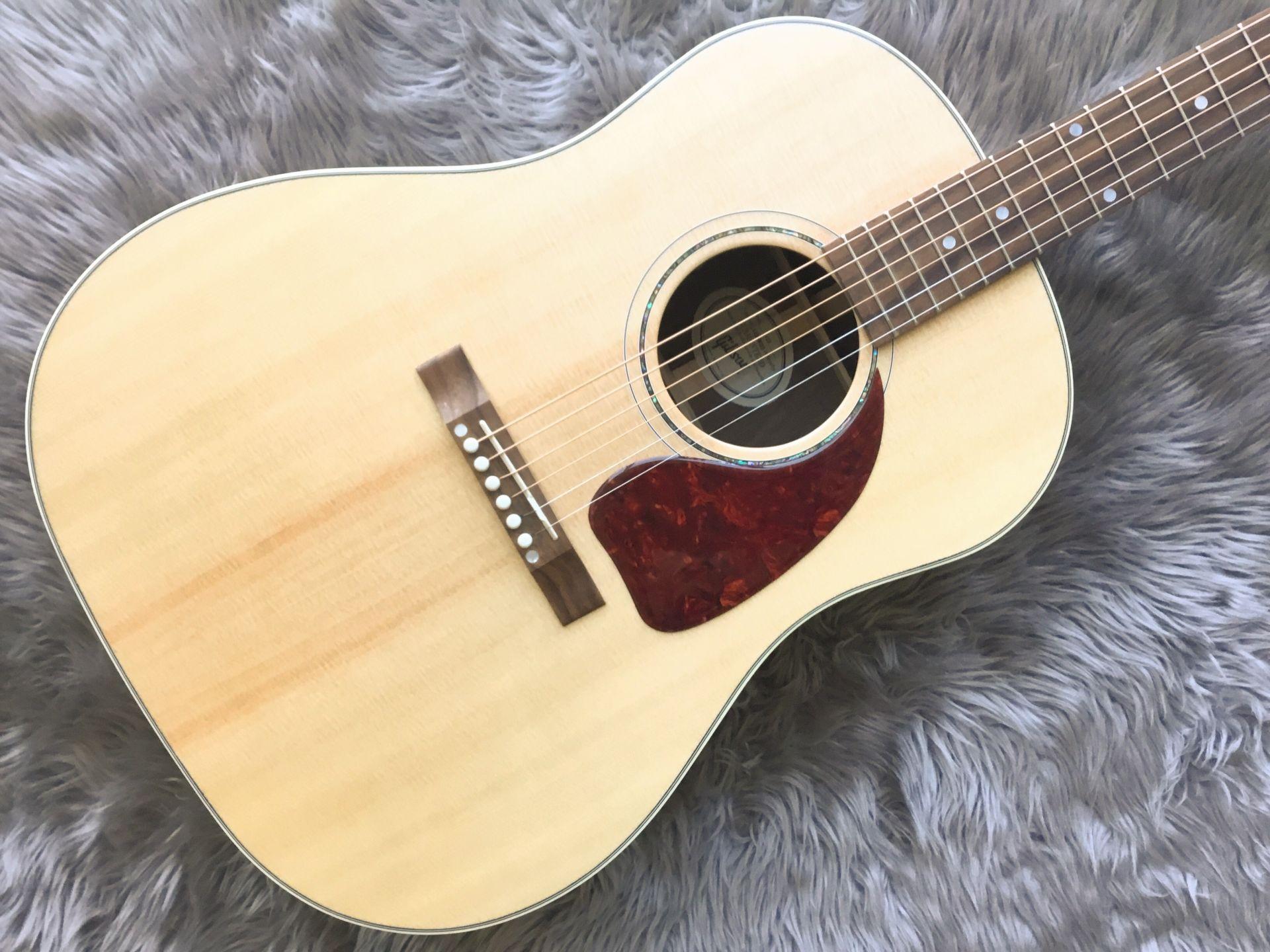 Gibson  J-15 写真画像