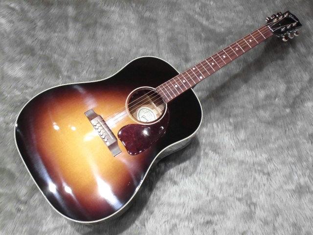 Gibson  J-45 Standard 2018 写真画像