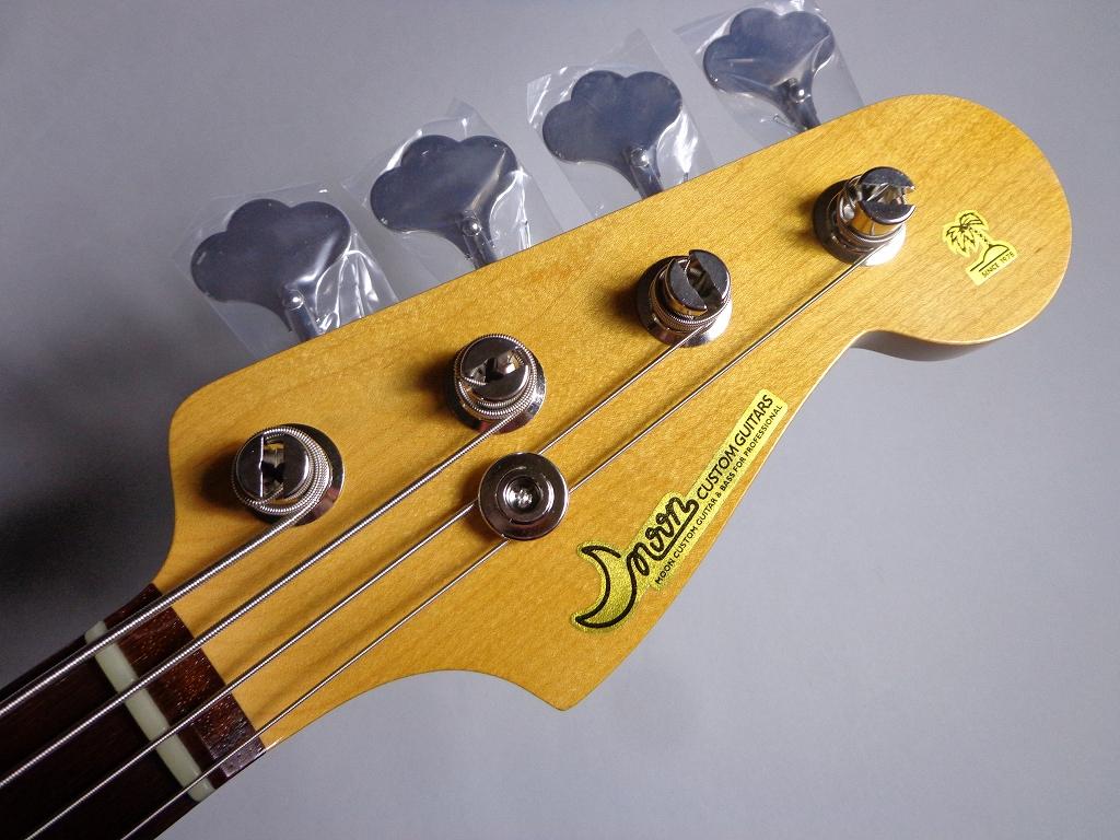 JB-4C/R CRのヘッド画像