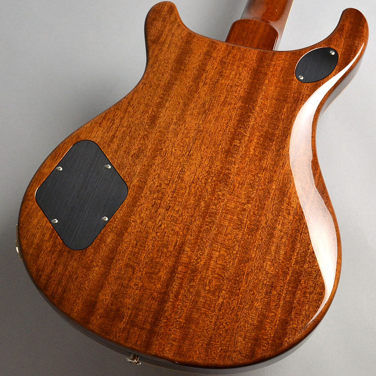 McCarty 594 Selected Topのボディバック-アップ画像