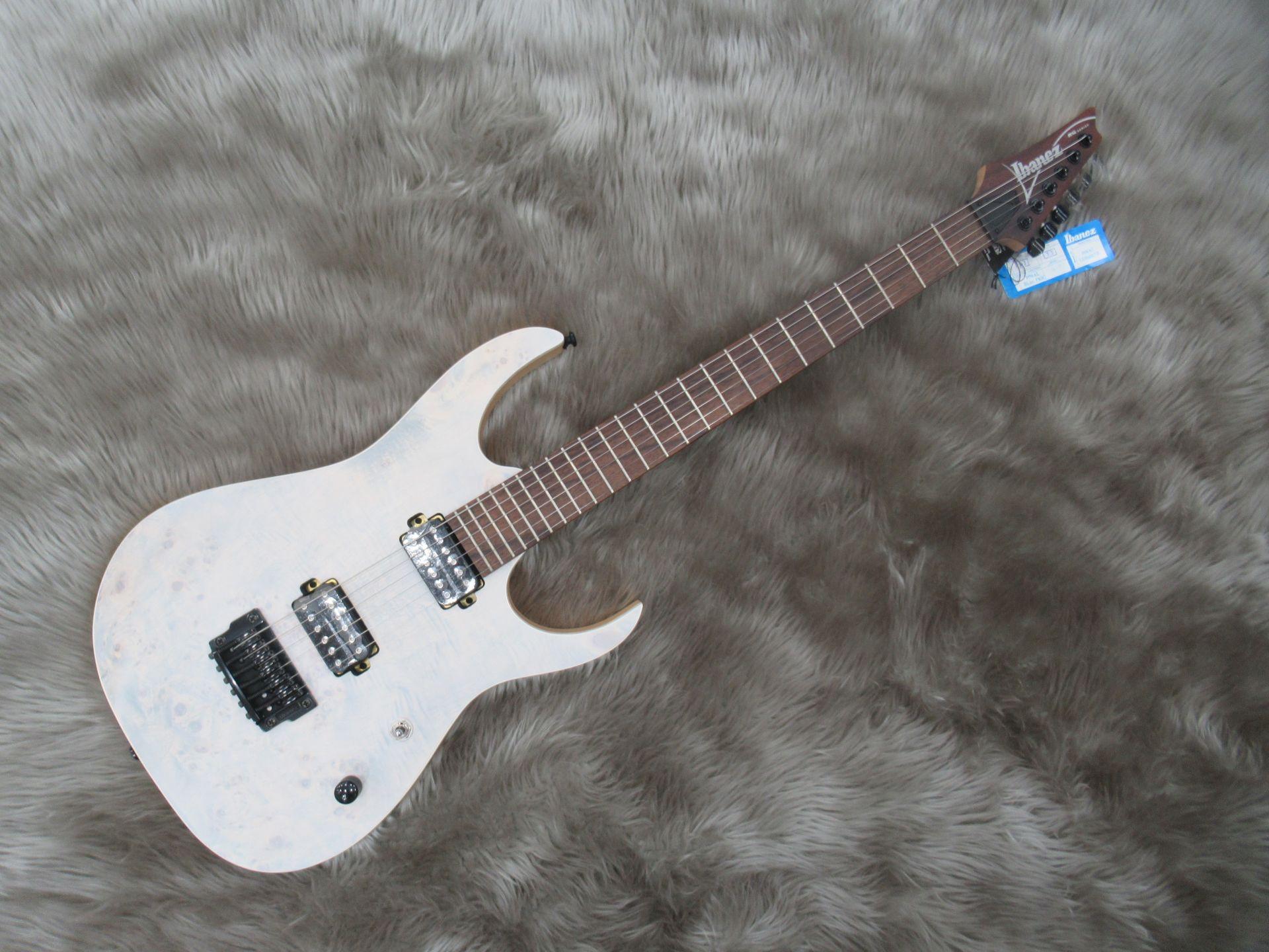 RGR621XPB