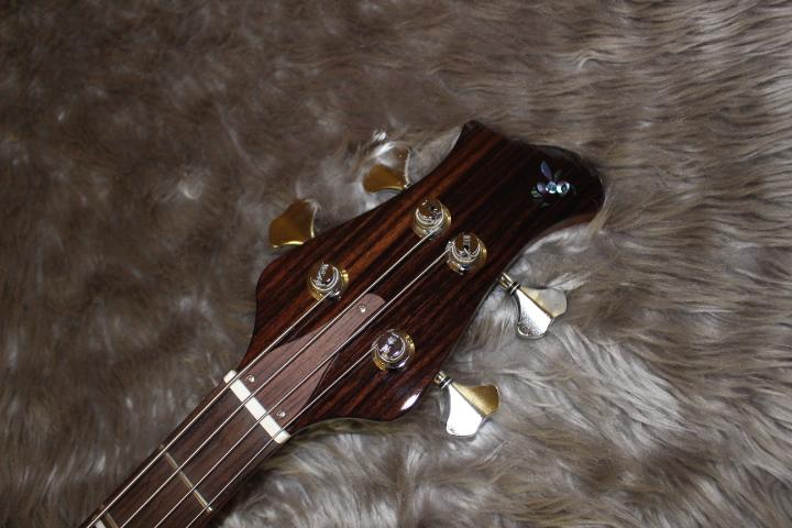 SKATER-B432のヘッド画像
