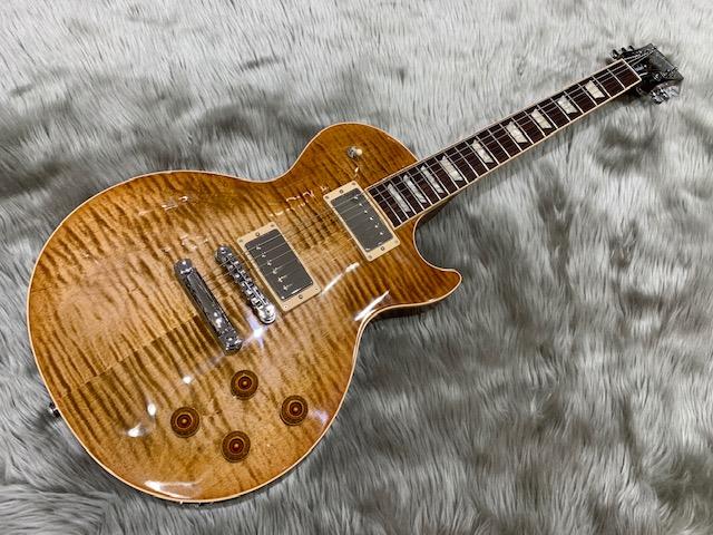 Gibson  LP Standard 2018 写真画像