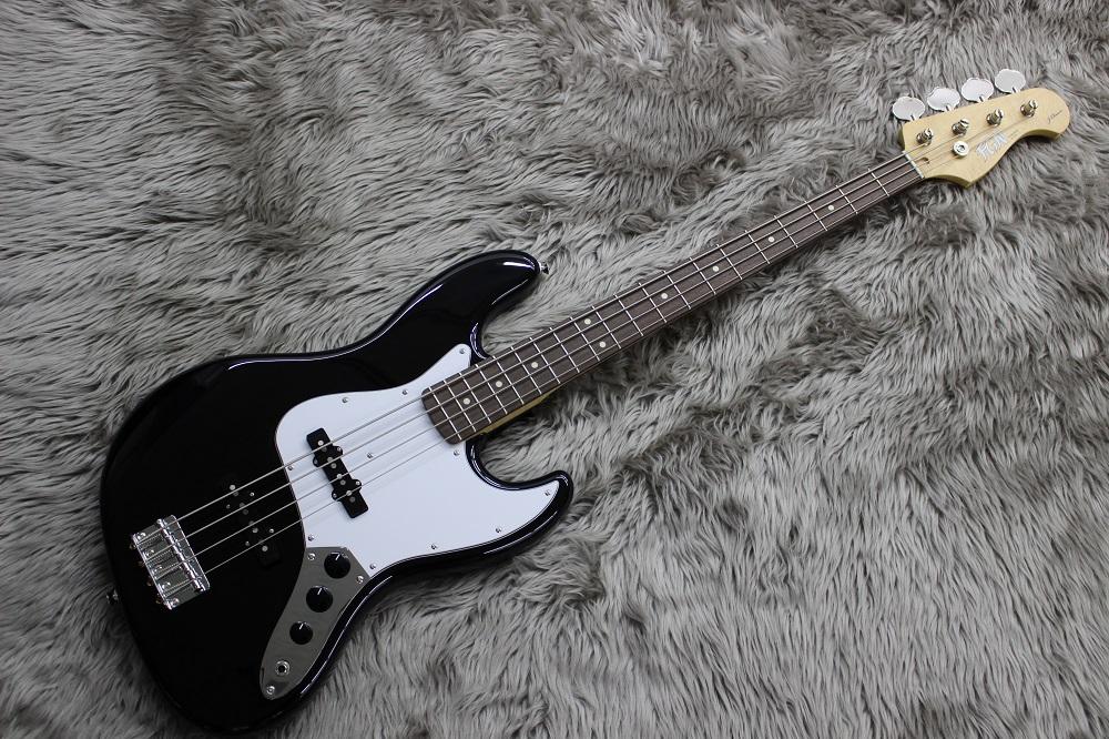 JJB6R (BK)