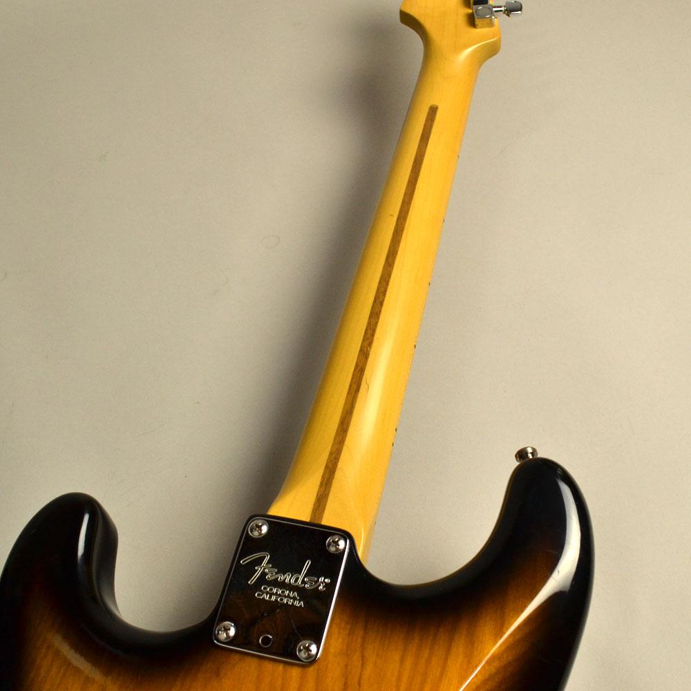American Stratocaster/Mの全体画像(縦)