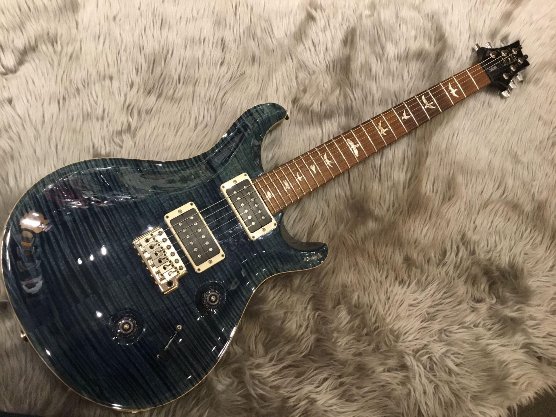 Custom24 2013/10PRHV