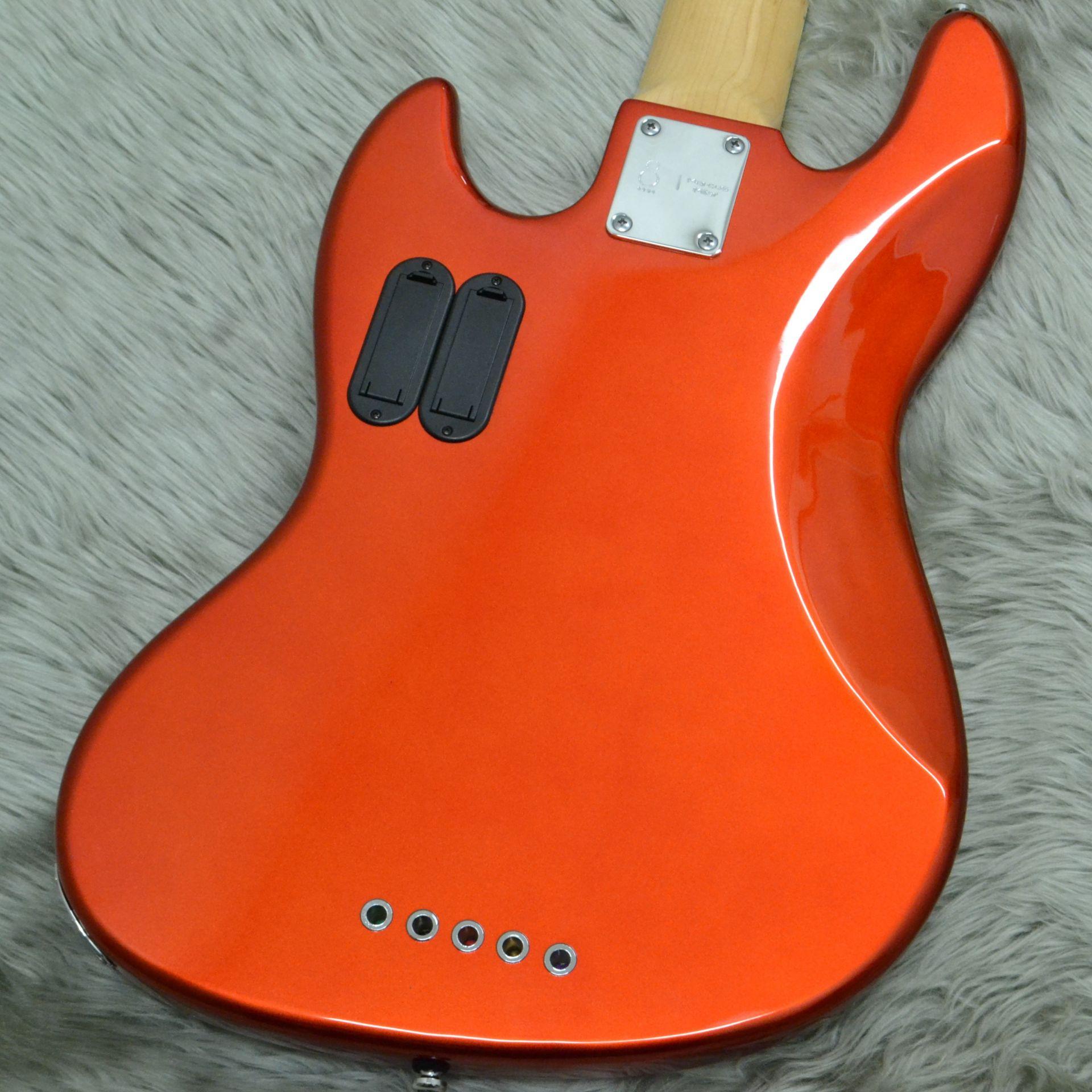 V7-5st/S.Ashのヘッド画像