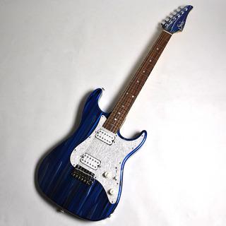 Suhr  Custom Suhr standard Blue Metallic Drip 2... 写真画像