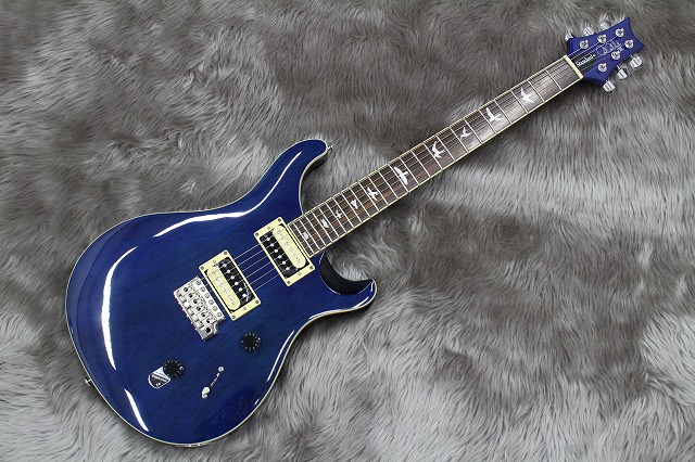 Paul Reed Smith(PRS)  SE STANDARD 24 N 写真画像