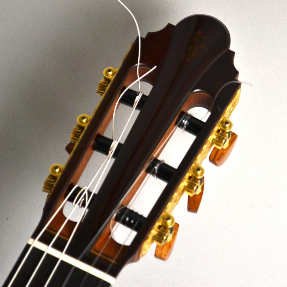 OliveセレクトSココボロのヘッド画像