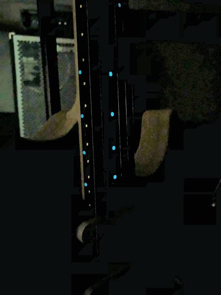 S-622/Ash/Rのケース・その他画像