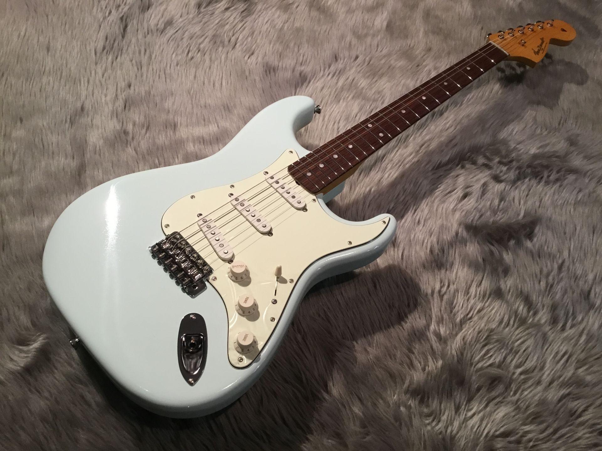 STV-70R/Custom