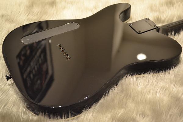 TEJ-DELUXE 2Sのボディバック-アップ画像