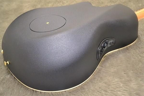 C2078AXPのボディバック-アップ画像