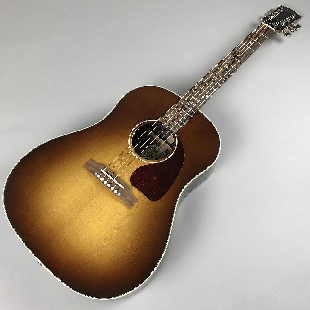 Gibson  J-45 Studio(S/N 12608012) 写真画像