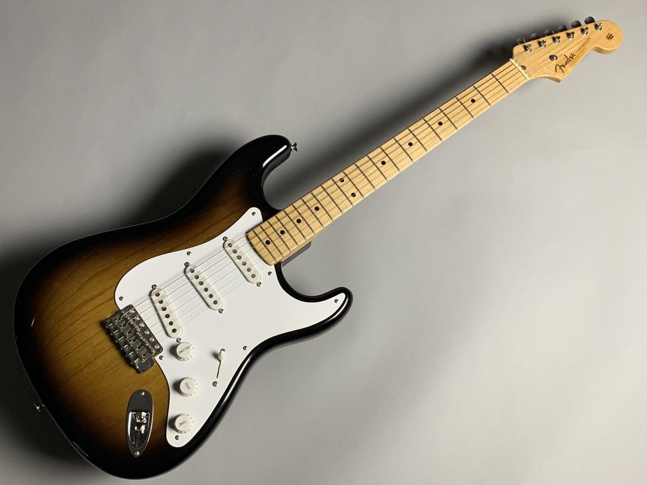 Fender Custom Shop  MBS 50th Anniversary 1954 S... 写真画像