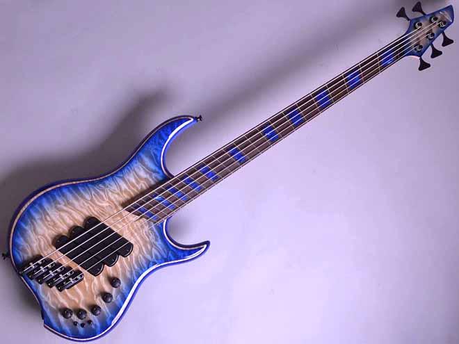 Z3 Custom