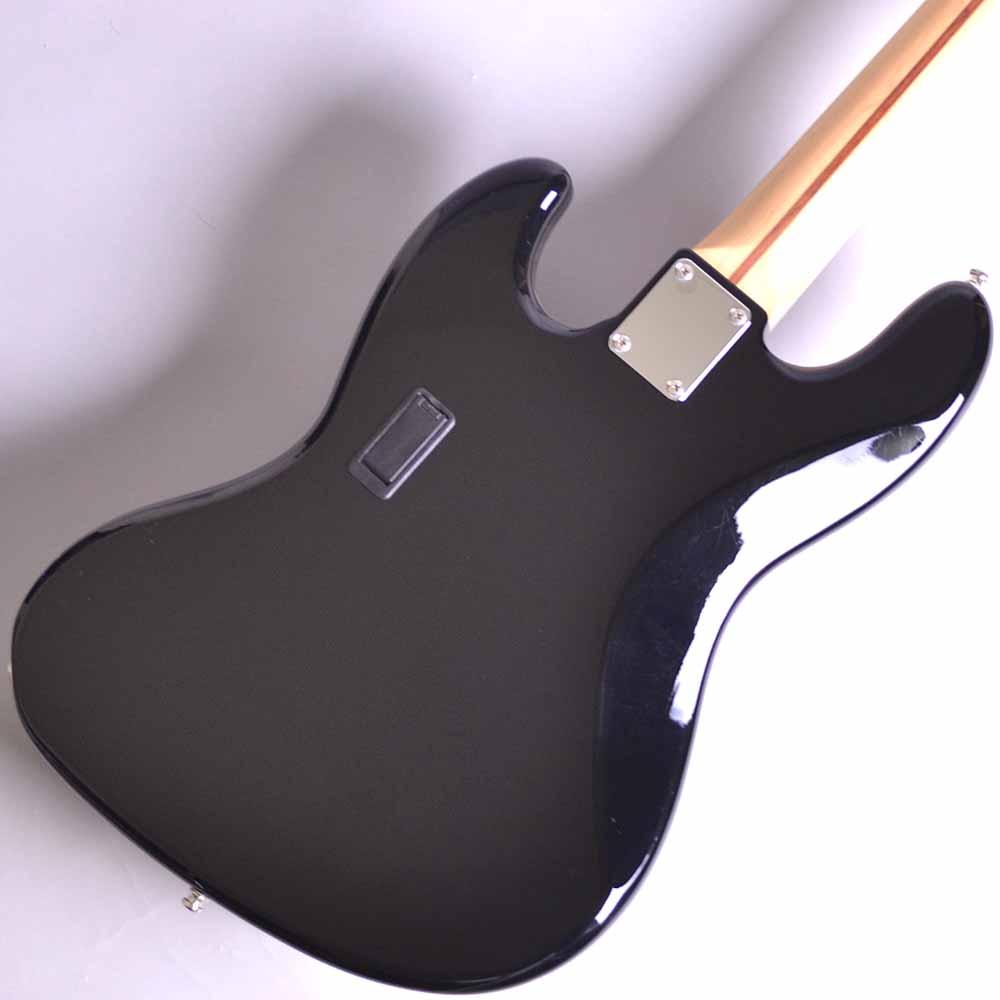 LH-BJ4/Mのヘッド裏-アップ画像