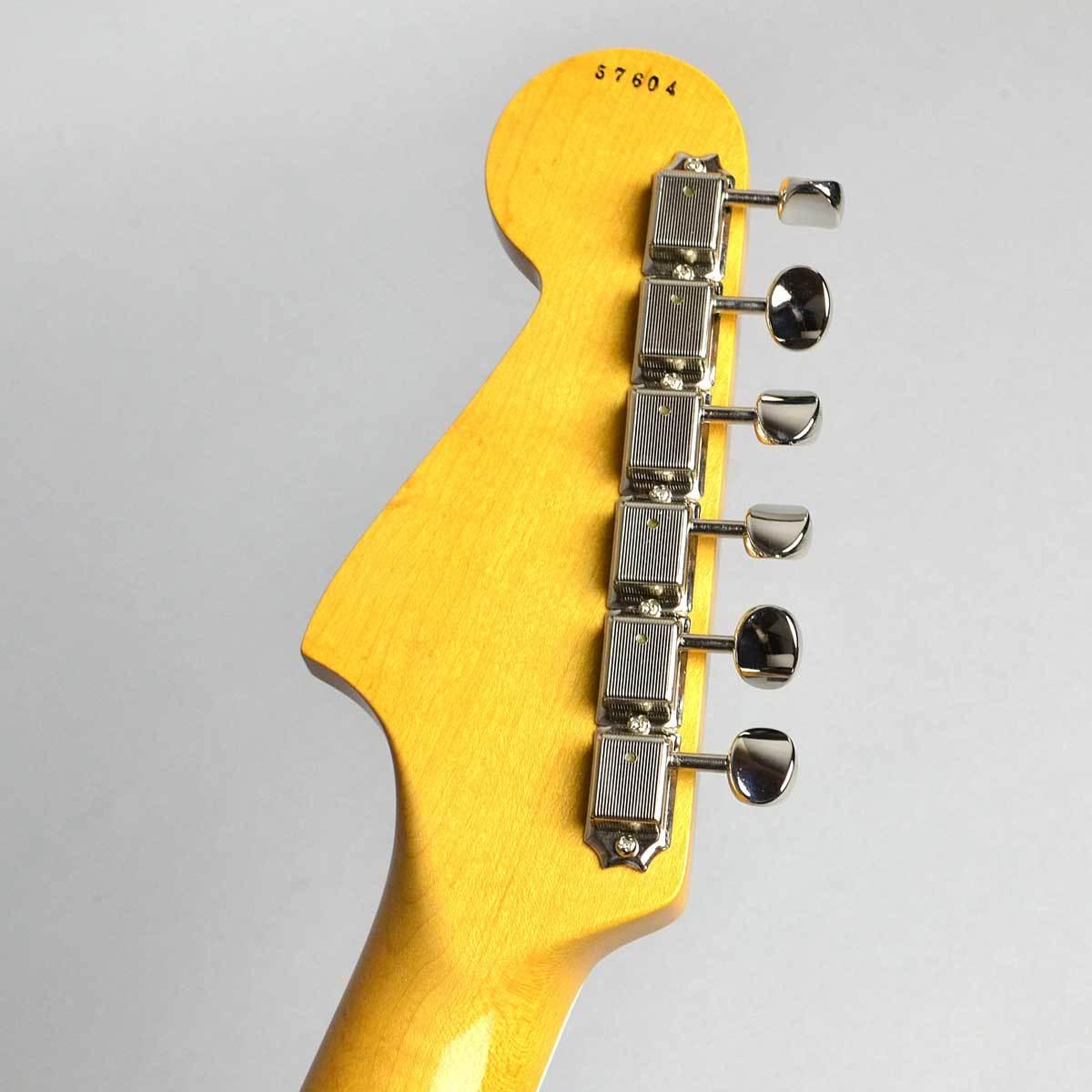 JM-Limitedのヘッド裏-アップ画像