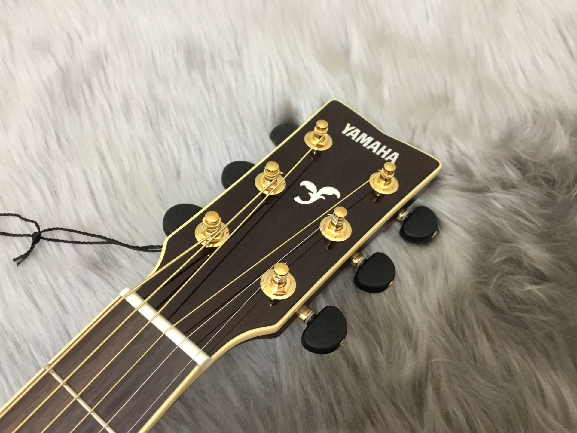 FSX875Cのヘッド画像