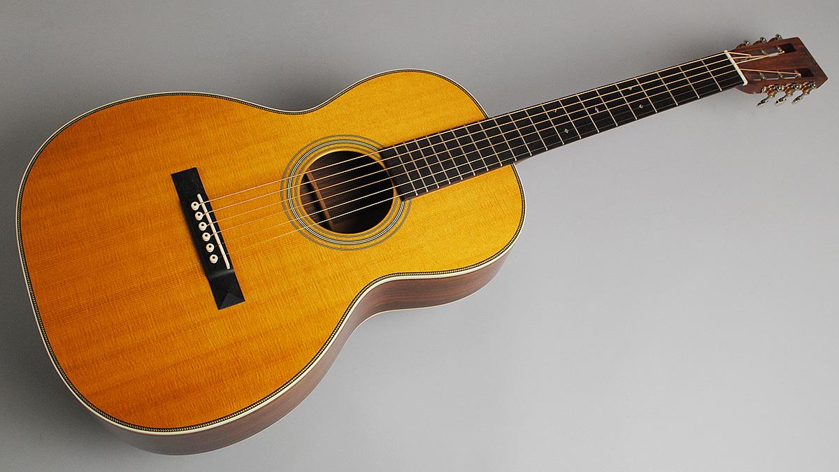 Martin 00-28VS (s/n:1604594) アコースティックギター 【マーチン】【ビビット南船橋店】【アウトレット】
