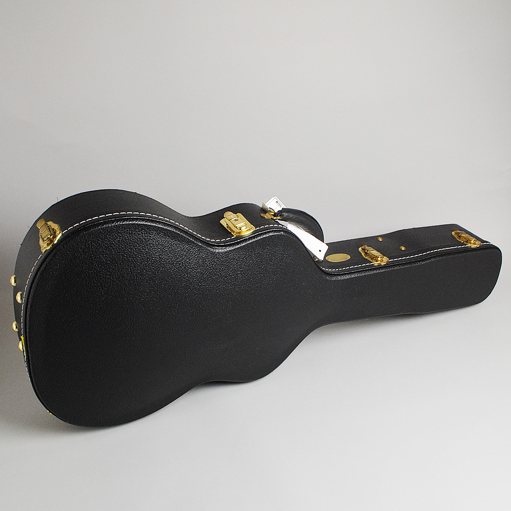 Martin 00-28VS (s/n:1604594) アコースティックギター 【マーチン】【ビビット南船橋店】【アウトレット】のケース・その他画像