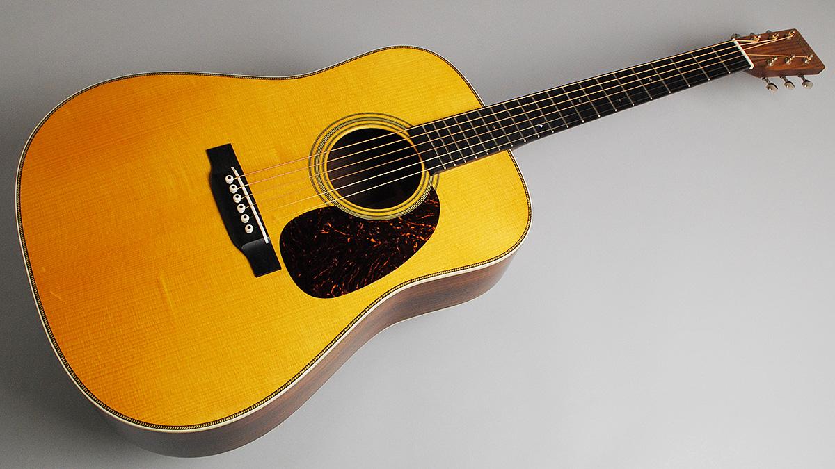 Martin D-28 Marquis (s/n:1795161) アコースティックギター 【マーチン D28】【ビビット南船橋店】【アウトレット】