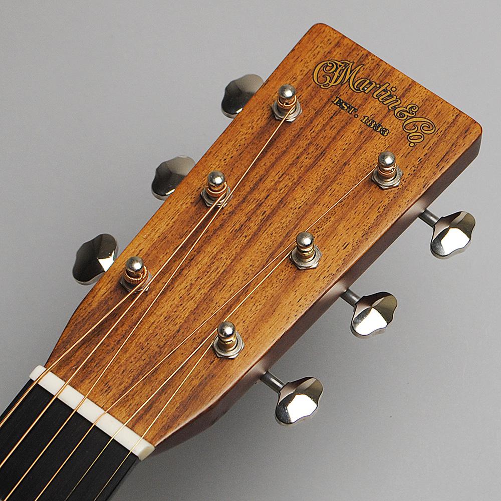 Martin D-28 Marquis (s/n:1795161) アコースティックギター 【マーチン D28】【ビビット南船橋店】【アウトレット】のヘッド画像