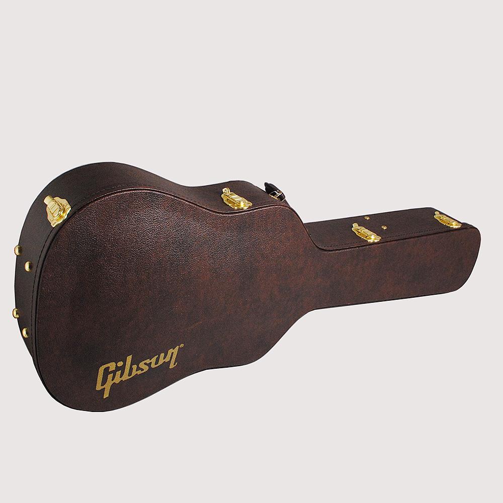 Gibson Southern Jumbo 2018 Limited Vintage Sunburst エレアコギター【限定モデル】 【ギブソン】【ビビット南船橋店】【アウトレット】のケース・その他画像