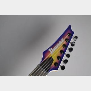 RGIX6FDLBのヘッド画像