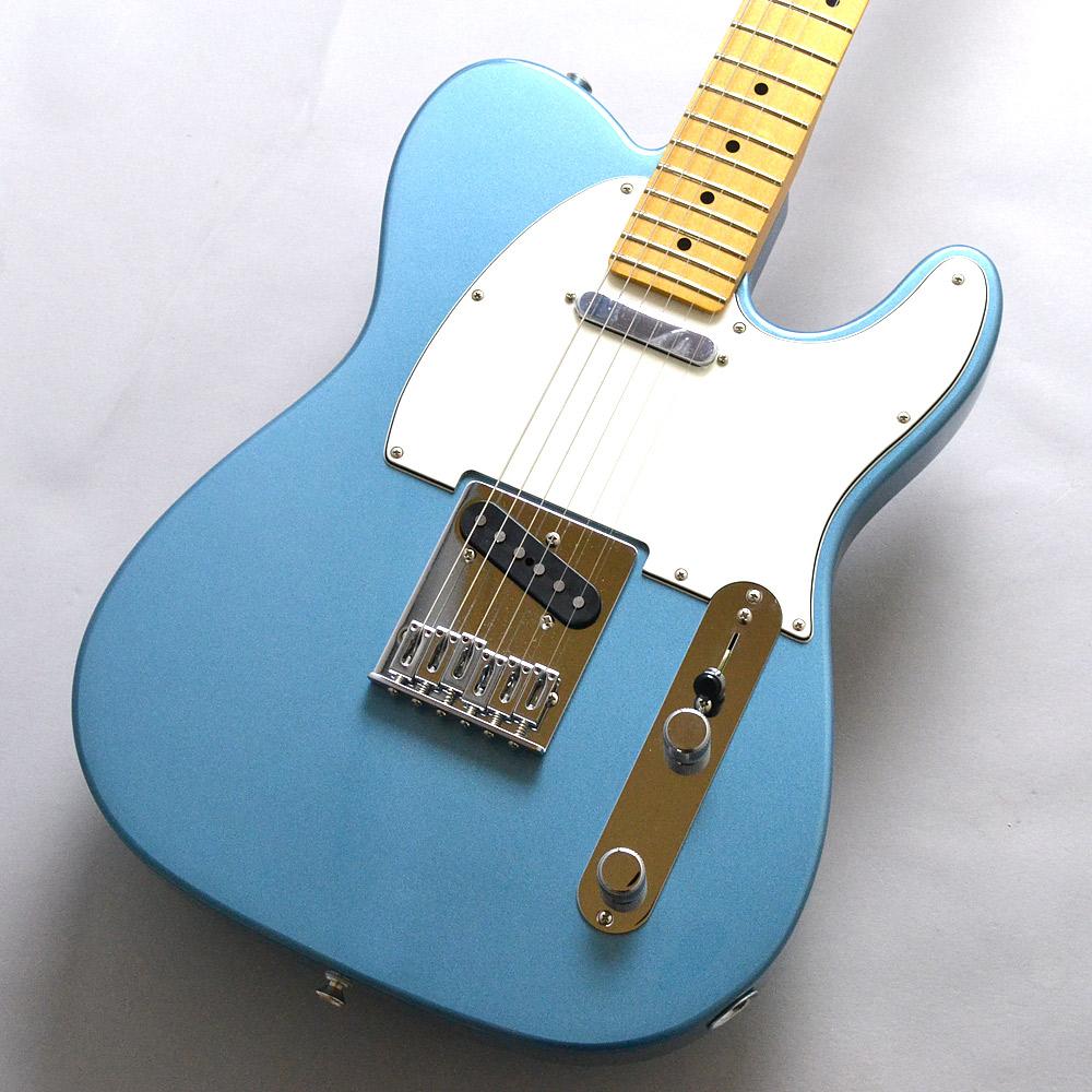 Fender  Player Telecaster MN 写真画像
