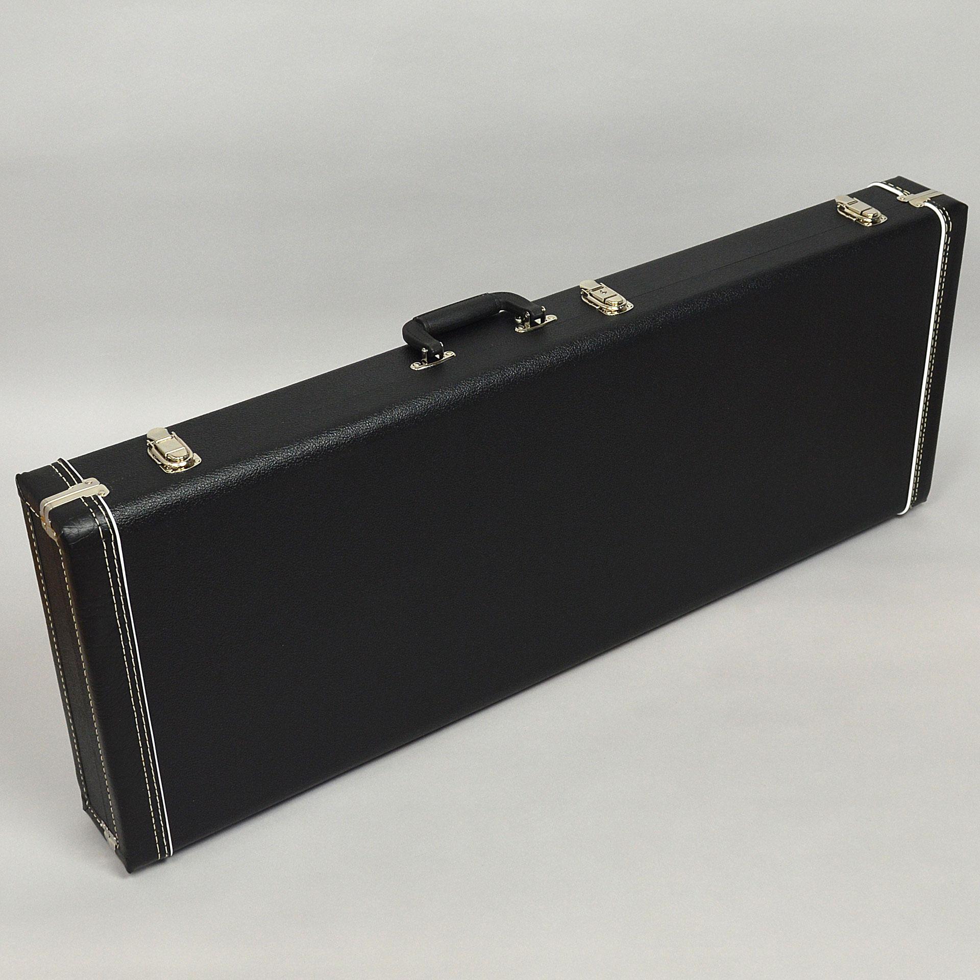 Custom 24 10-Top Flame Maple/Swamp Ash PTのケース・その他画像