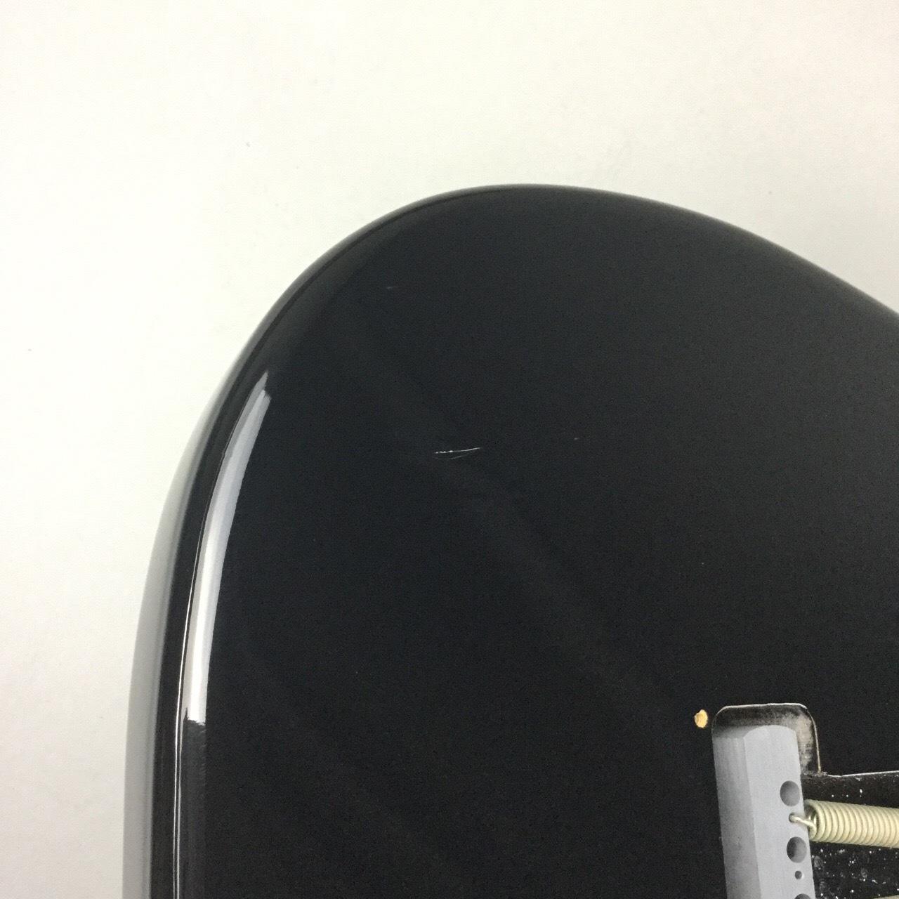 ST57-58USの指板画像