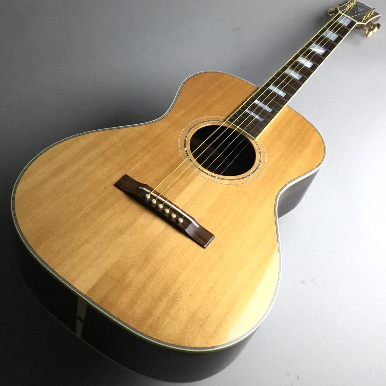 Gibson  L-20 PARLOR 写真画像